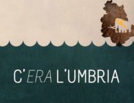 documentario umbria geologica