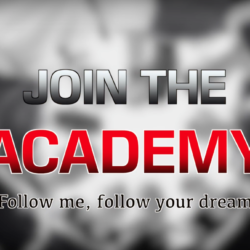Paolo Rossi Academy – Video Ufficiale