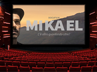 cinema_mikael